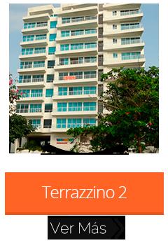 Terrazzino 2